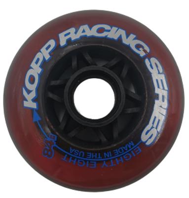 Racing series 84mm