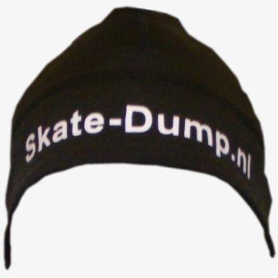 bonnet lycra ( sos casque)