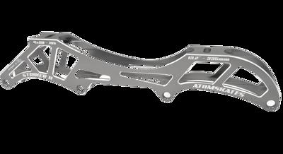 Striker II 4x110mm 13.2