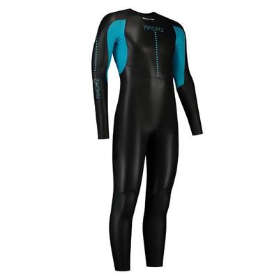 Mach2SCS wetsuit