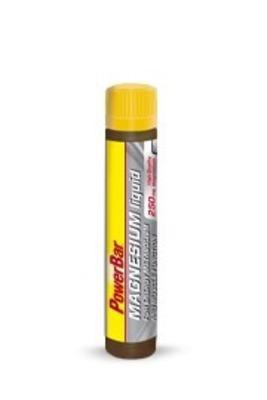 Magnesium liquid 250mg