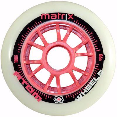 Matrix 110mm Pink