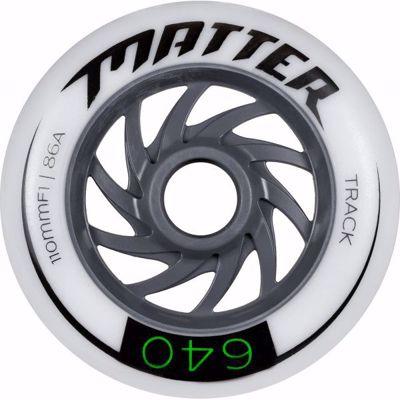 Track 640 110mm F1 86a