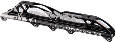 Comp Transformer Frame Tr-5