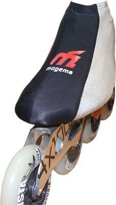 Lycra shoe