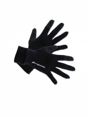 Oakland running Glove
