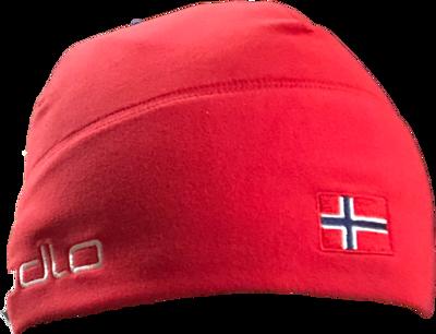 Muts Microfleece Norwegian NBA18