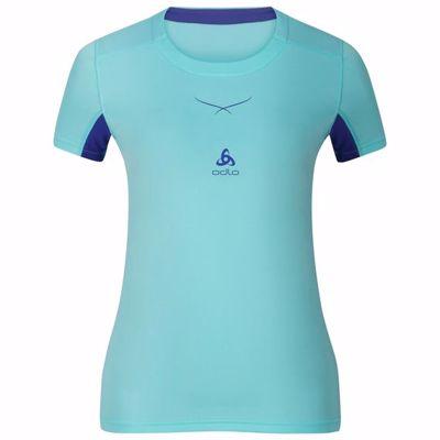 T shirt dames basislaag Ceramicool