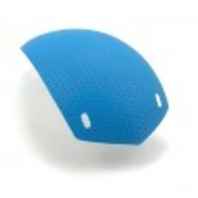 Sonic Aeroshield voor cado motus helm