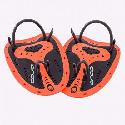 Orca  Flexi Fit Paddles