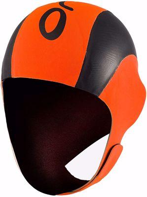 Hi-Visible Neopreen swim cap