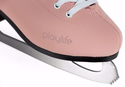 Playlife Classic Charming Rose