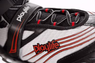Playlife Flyte Black 84 AL
