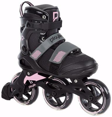 GT Pink 110