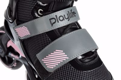Playlife GT Pink 110