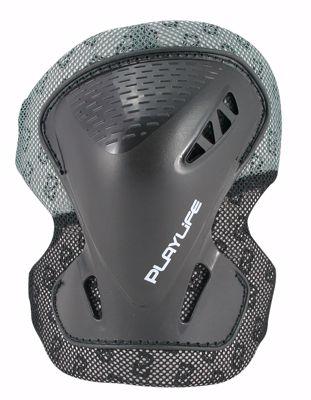 Protection Knie Beschermer
