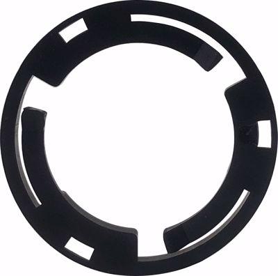 Atop Ring