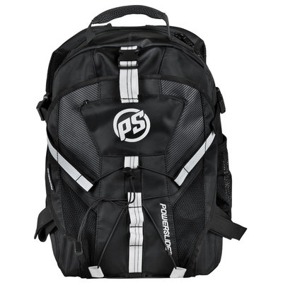 Fitness Backpack Noir