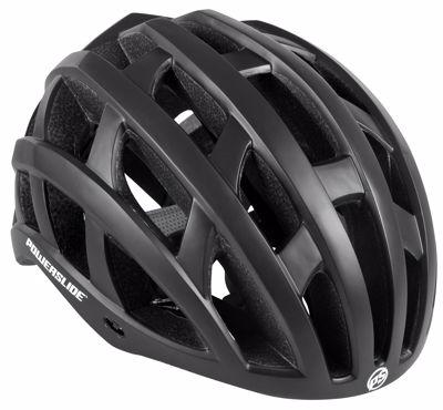 Fitness Elite Classic Helmet black