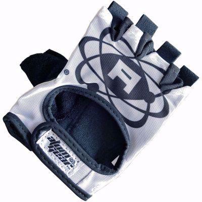 Gear Gloves
