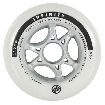 Infinity II 110mm 85A