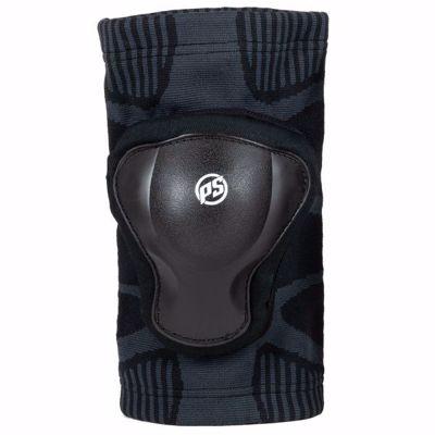 Onesie knee pad