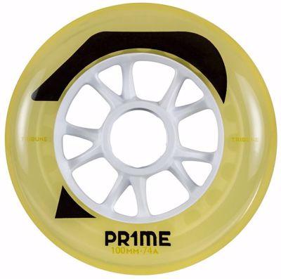 Prime tribune indoor 100mm 74A