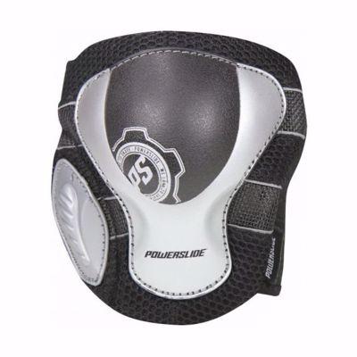 pro air knee pad man