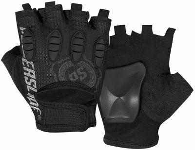 Race Pro handschoen