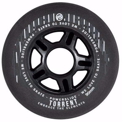 Torrent 90mm