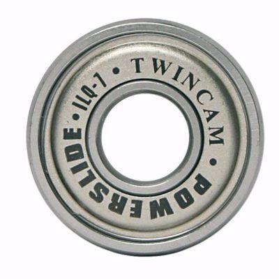 Twincam ILQ 7