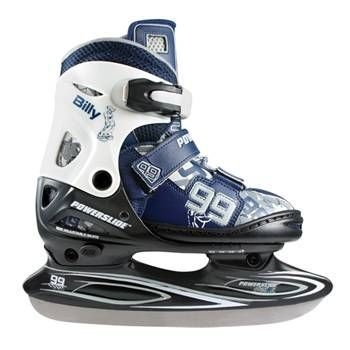 Skate Powerslide Billy (adjustable)