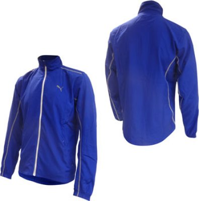essential Mens Jacket
