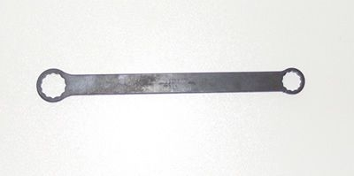 Ring key (7,8)