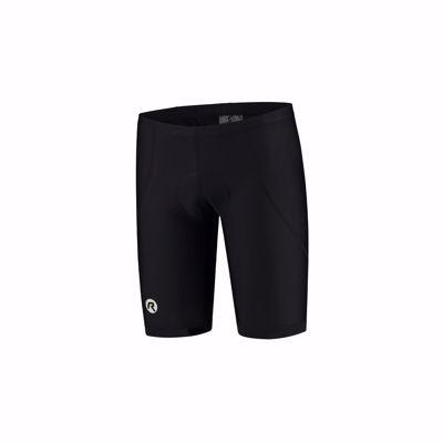 Cycling Short Basic Black