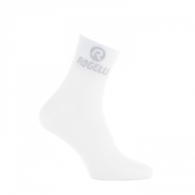 Every Day Promo Socks