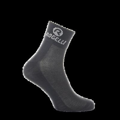 Every Day Promo Socks  Black