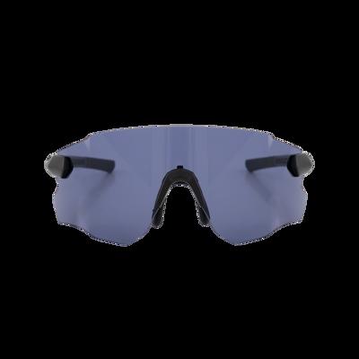 Rogelli Vista Zonnebril zwart