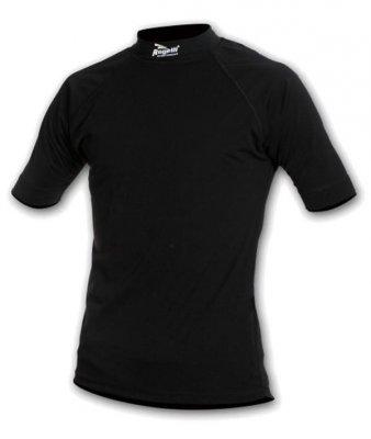 Cooldry T-shirt SS 043.101 Zwart