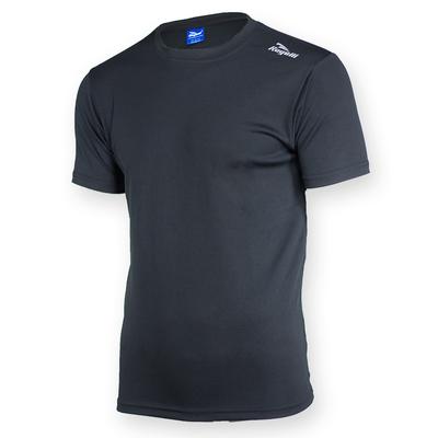 T-shirt Promo Zwart