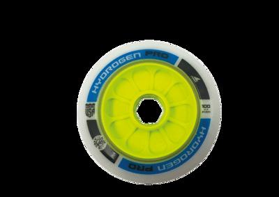 Hydrogen Pro 100mm blauw