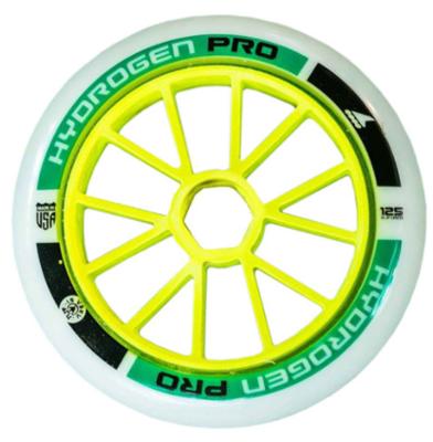Hydrogen Pro 125mm
