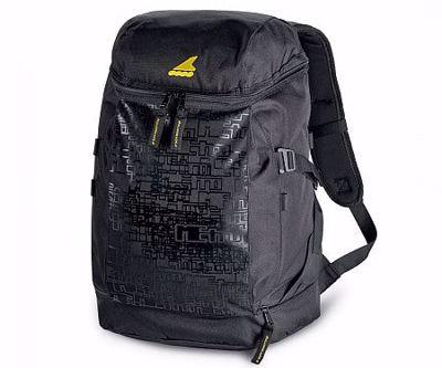 Urban Skating backpack TL20