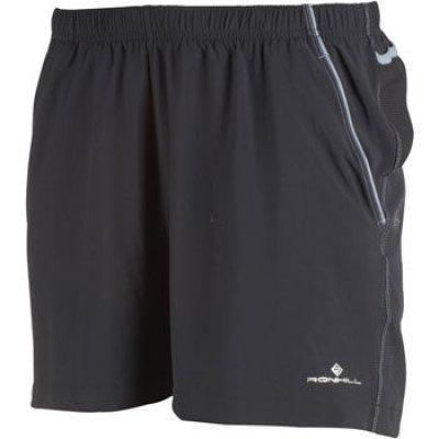 Cargo Trail short