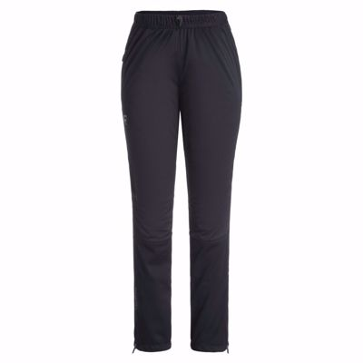 Cross Country Pants Tarnala  Black Women
