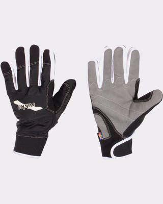 Norman XC Glove black/grey