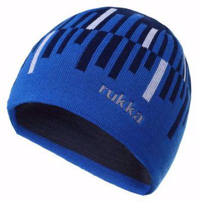 Uiskila muts blue