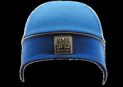 365 winter cap thermofleece Royal Blue