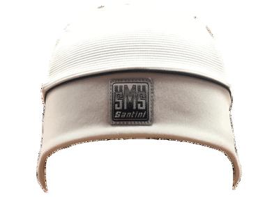 365 winter cap thermofleece Wit
