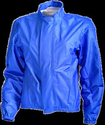 Goretex rainjacket